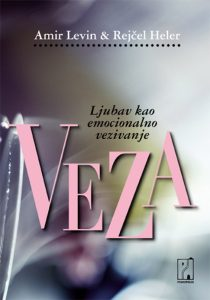 Veza (attached)